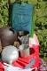 """Ивьевский музей национальных культур 9 мая принял участие в районном празднике """"Мы все Победою сильны""""!"""