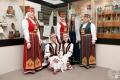 Ивьевский музей национальных культур. г. Ивье, 2018 г.